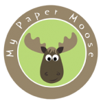 MyPaperMoose_web